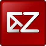 Zimbra Desktop 7.2.7 - email management software for PC