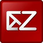 Zimbra Desktop 7.2.7 - email management software for PC
