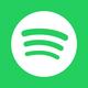 Spotify 1.1.53.608