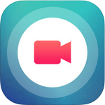Fotoable InstaVideo for iOS 2.2 - Design Instagram video on iPhone / iPad