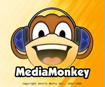 MediaMonkey - Free download and software reviews