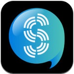 SpeakToApps for iOS 1.0.7 - Manage voice app for iPhone / iPad