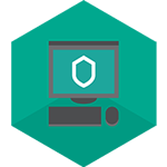 16.0.0.614 Kaspersky Anti -Virus 2016 - Protect your computer from viruses and malware for PCs