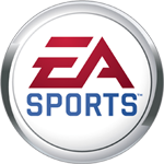 FIFA 16 - the latest FIFA football game attractive for PC