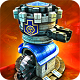 Prime World: Defenders for Windows Phone - a tactic Gamers 3D for Windows Phone