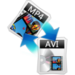Free MP4 to AVI Converter Pazera Free Audio Extractor 1.3 - Tools convert MP4 to AVI