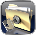 Private Photo Vault for iOS 7.3 - Secure your photos and videos on iPhone / iPad