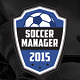 Soccer Manager 2015 - Free football manager game - 2quotes.net