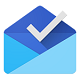 Gmail for Android 1.0 by Inbox - Gmail Application management