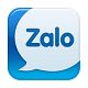 Zalo Chat for Android