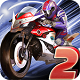 AE 3D Moto - The Lost City - Game racing moto attractive for Windows