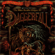 The Elder Scrolls II: Daggerfall 1.0 - Free RPG neck - 2software.net