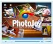 PhotoJoy 7.0.0.1649 - unique embellishment and desktop images