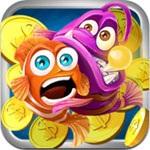 Trial Xtreme 3 for iOS , Trial Xtreme 3 for iOS downloads , download Trial Xtreme 3 for iOS ,