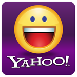 Yahoo! Messenger ( Vietnamese ) 9.0.0.2162 - Applications for PC chat Vietnamese