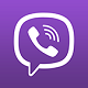 Viber for Mac 3.0 - Software calls, send free messages