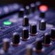 Top 3 best audio editor app