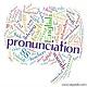 Pronounce coach will show to improve pronounciation skills