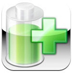 iPhone Battery Optimizer for iOS 3.0 - Optimized for iPhone battery