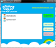 Free Multi Skype Launcher 1.0